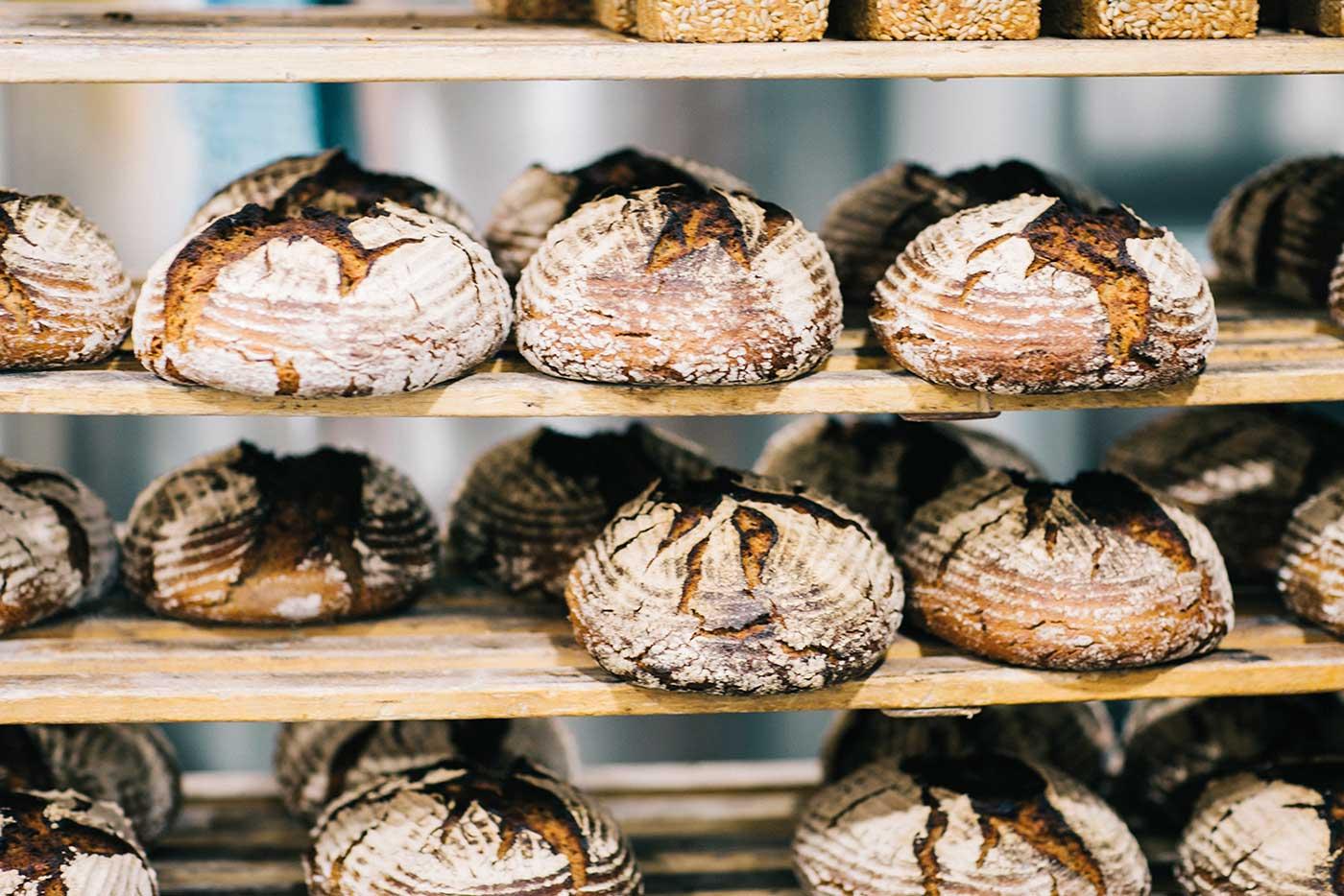 ea101b92cec122 Manufactum Brot   Butter. Gastronomie